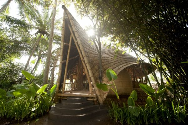 lindas-obras-da-arquitetura-sustentavel-bambu-blog-usenatureza