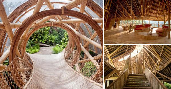 lindas-obras-da-arquitetura-sustentavel-de-bambu-blog-usenatureza