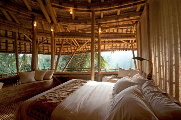 lindas-obras-da-arquitetura-sustentavel-feitas-de-bambu-blog-usenatureza