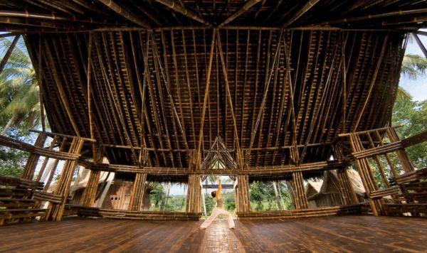lindas-obras-sustentavel-feitas-de-bambu-blog-usenatureza