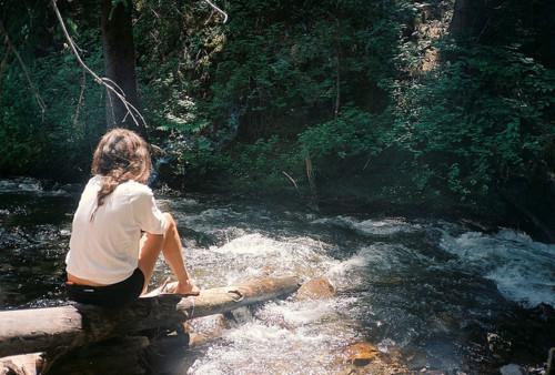 passar-4-dias-na-natureza-sem-tecnologias-aumenta-a-criatividade-rio-blog-usenatureza