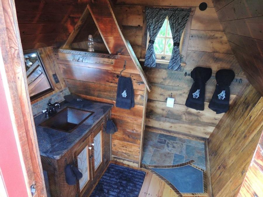 um-sonho-cabanas-de-madeira-reciclada-cozinha-blog-usenatureza