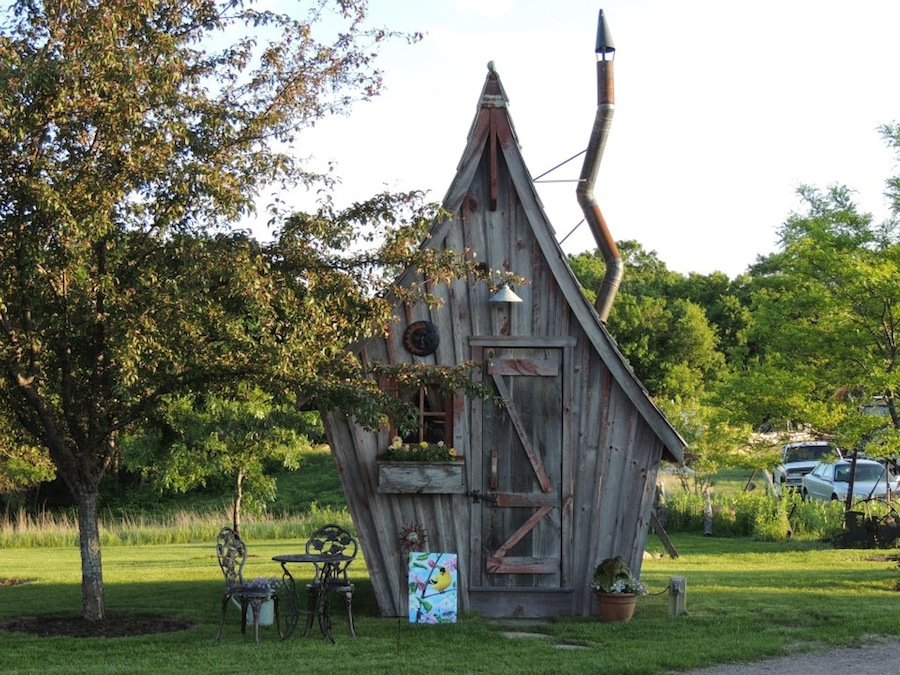 um-sonho-cabanas-de-madeira-reciclada-rustica-blog-usenatureza