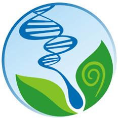 3-de-setembro-dia-do-biologo-simbolo-blog-usenatureza
