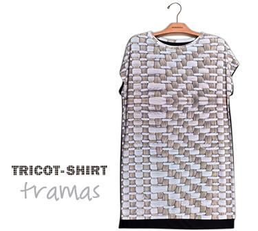 a-arte-de-trancar-fios-e-fibras-camisas-blog-usenatureza