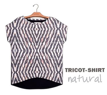 a-arte-de-trancar-fios-e-fibras-tricot-shirt-blog-usenatureza
