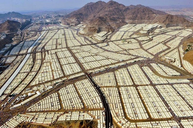 a-cidade-das-barracas-na-arabia-saudita-blog-usenatureza