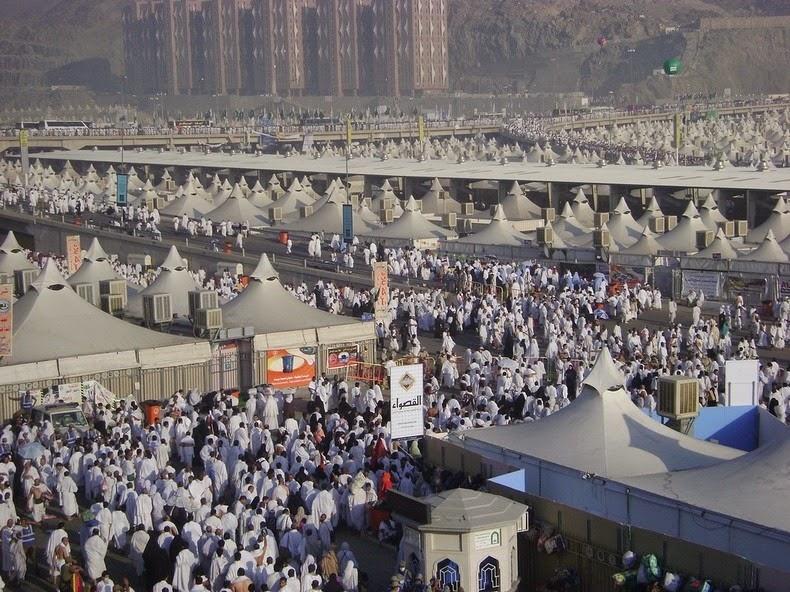 a-cidade-das-barracas-na-arabia-saudita-makky-blog-usenatureza