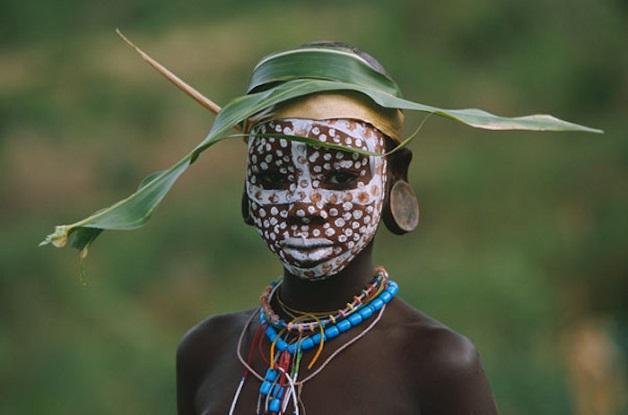 a-criatividade-de-tribos-que-usam-a-natureza-africa-blog-usenatureza