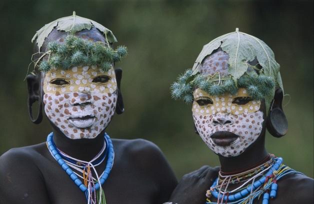 a-criatividade-de-tribos-que-usam-a-natureza-blog-usenatureza