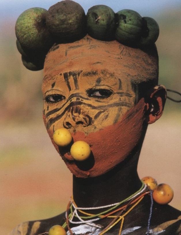 a-criatividade-de-tribos-que-usam-a-natureza-pintura-blog-usenatureza