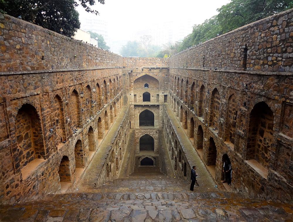 arquitetura-que-esta-desaparecendo-na-india-blog-usenatureza