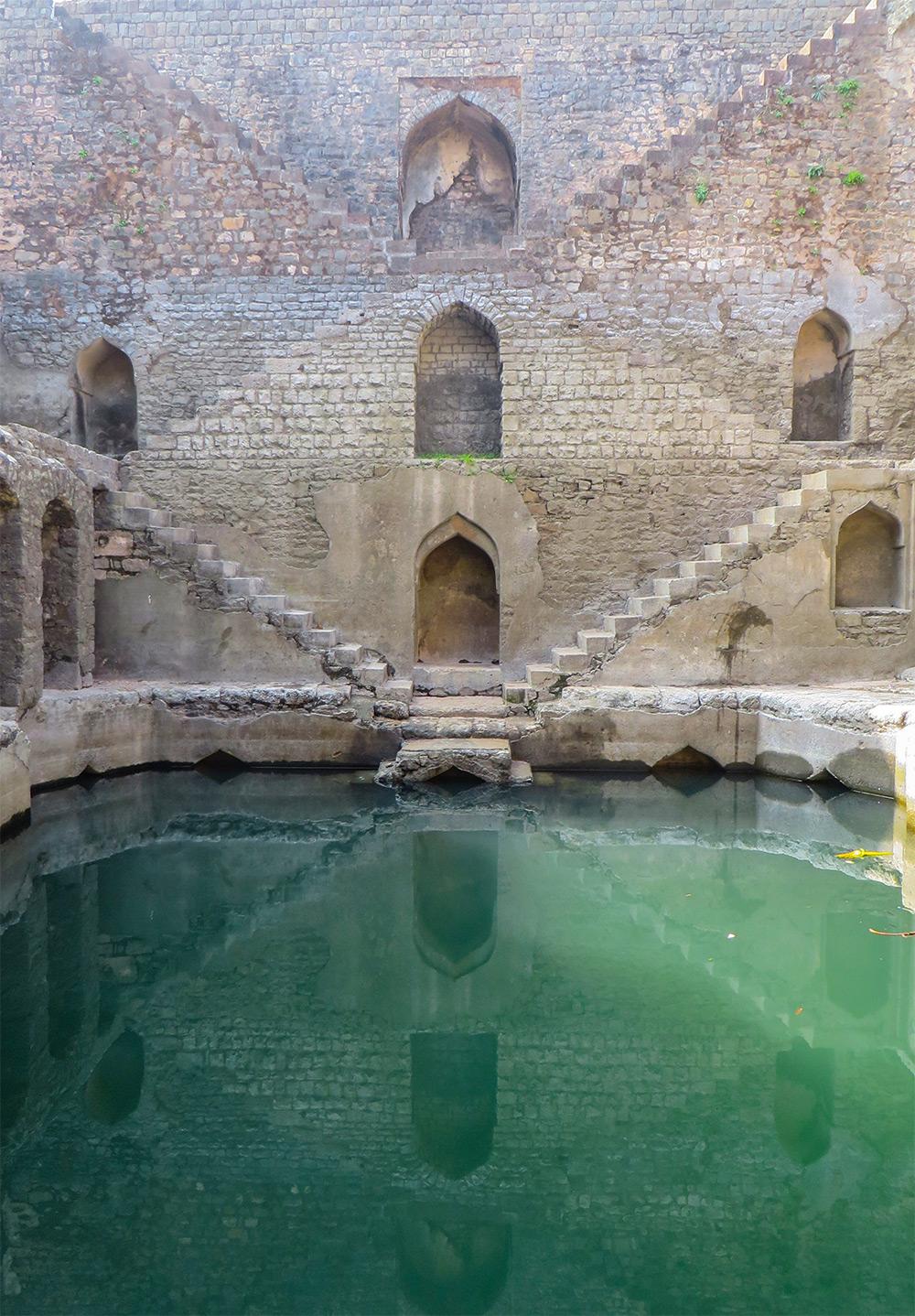 arquitetura-que-esta-desaparecendo-na-india-stepwells-blog-usenatureza