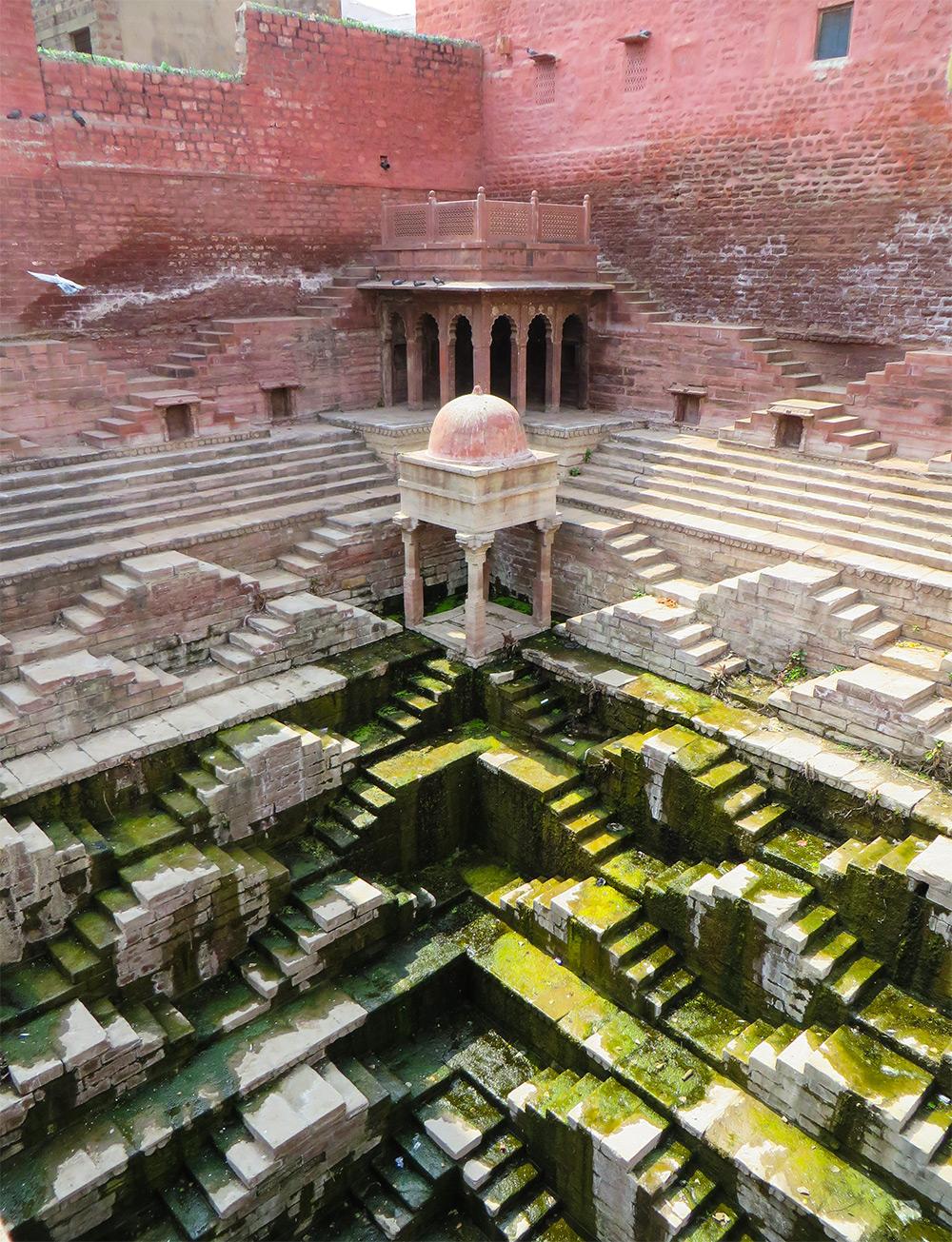 arquitetura-que-esta-desaparecendo-na-india-victoria-blog-usenatureza