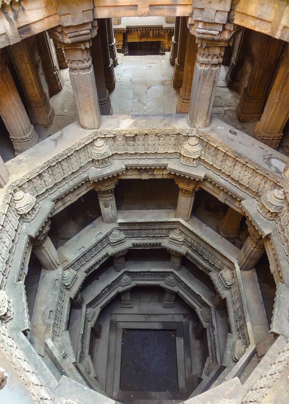arquitetura-que-esta-desaparecendonaindia-blog-usenatureza