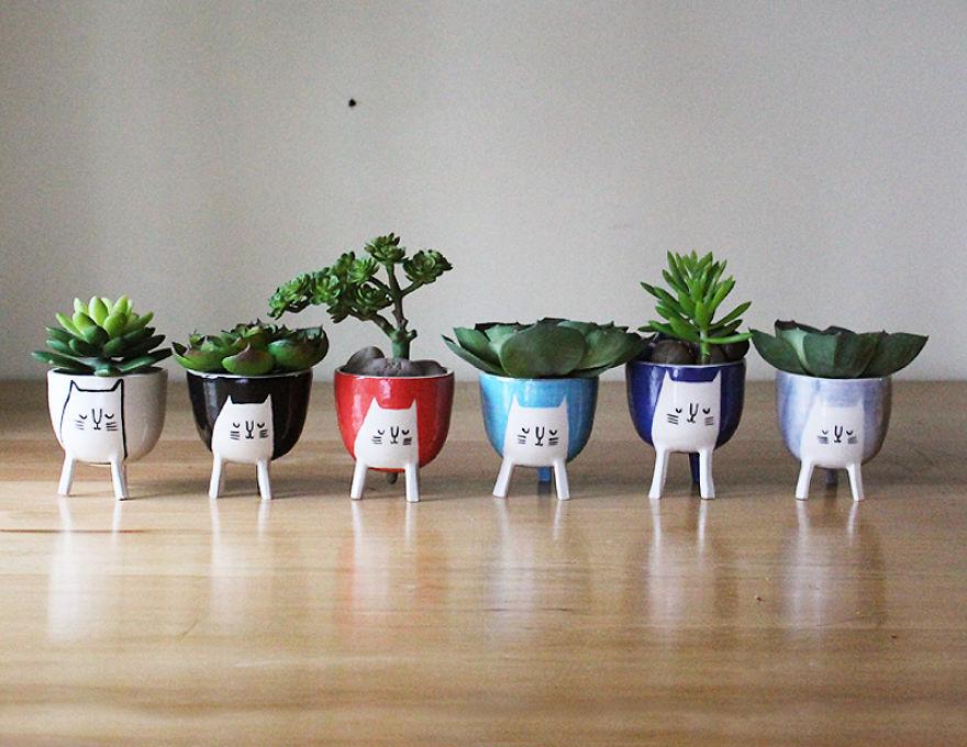 ceramicas-para-alegrar-o-dia-a-dia-blog-usenatureza