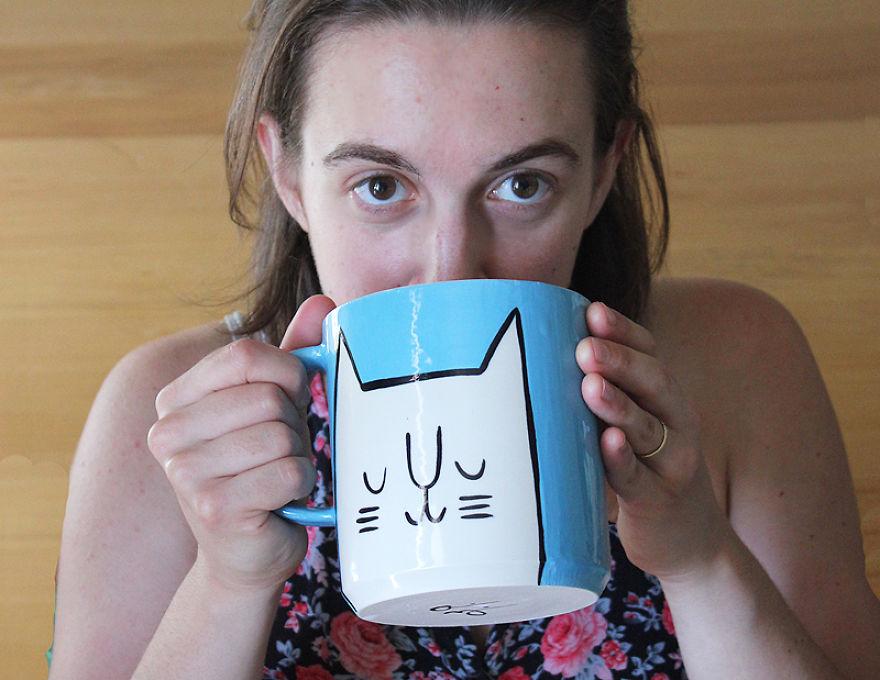 ceramicas-para-alegrar-o-dia-a-dia-canecas-blog-usenatureza