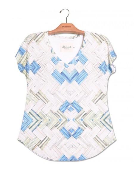 cestaria-do-brasil-camisa-blog-usenatureza