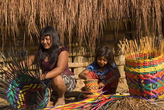cestaria-do-brasil-indios-blog-usenatureza