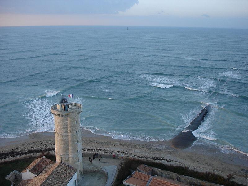 cross-sea-o-encontro-ondas-blog-usenatureza