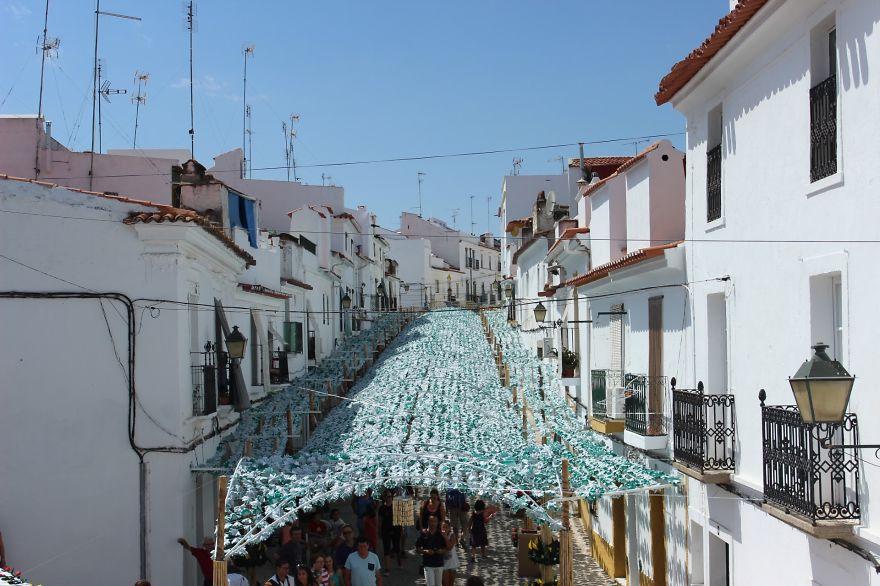 festival-das-flores-ha-150-anos-cobre-as-ruas-de-portugal-alentejo-blog-usenatureza