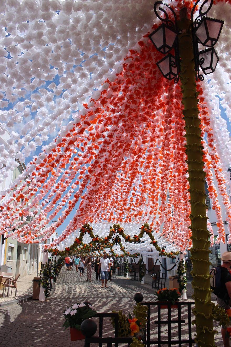 festival-das-flores-ha-150-anos-cobre-as-ruas-de-portugal-blog-usenatureza