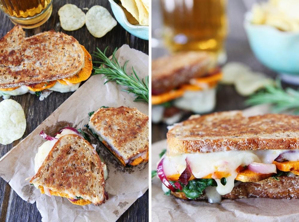 sanduiche-tostado-de-batata-doce-queijo-cebola-e-couve-blog-usenatureza