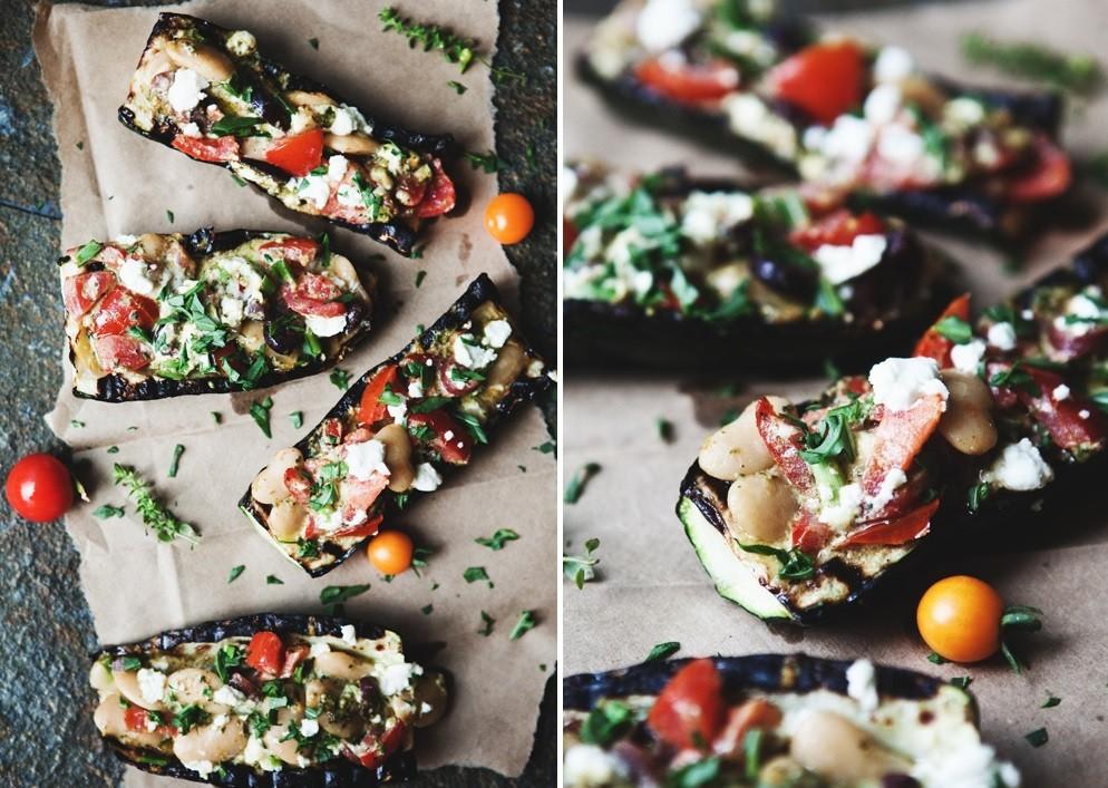 abobrinha-grelhada-com-tomate-pesto-e-azeitonas-blog-usenatureza