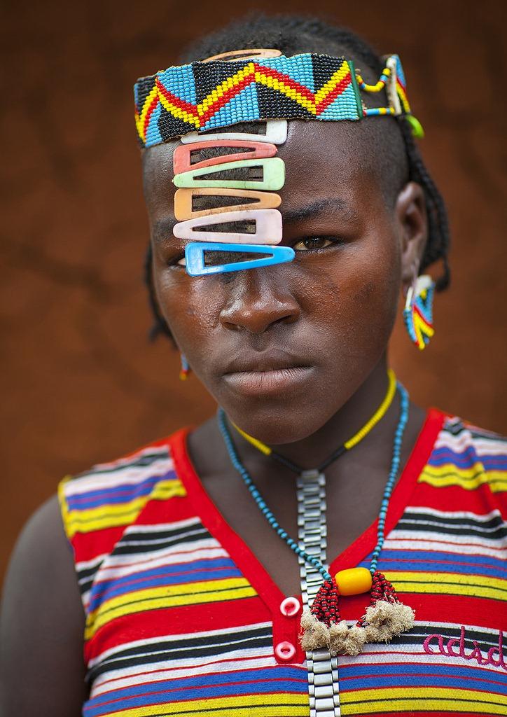 acessorios-reciclados-etiopia