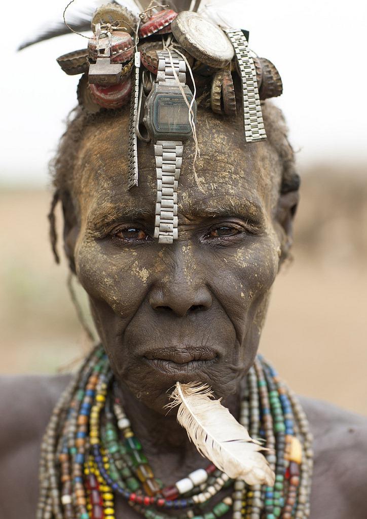acessorios-reclicados-tribo-etiopia