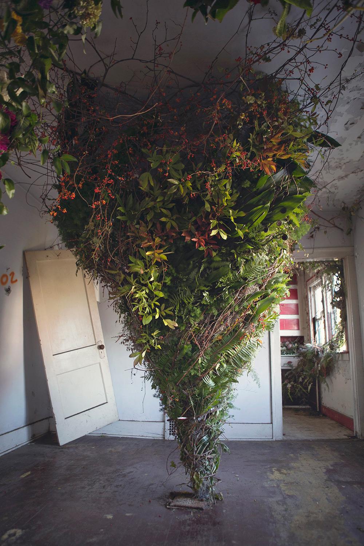 arte-com-flores-e-plantas