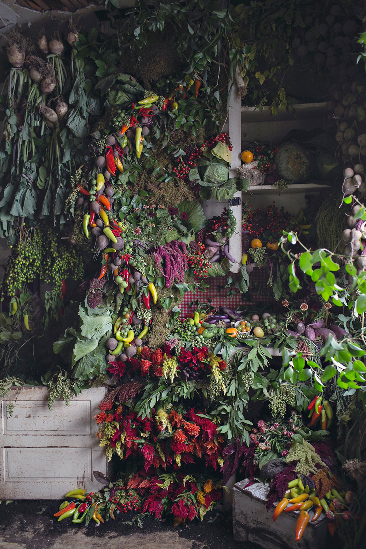 casa-decorada-com-flores