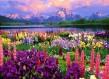 flores-montanhas-beleza-natureza