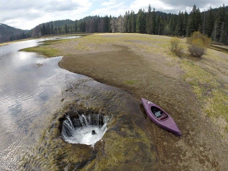 lago-perdido-que-desaparece-a-cada-verao-blog-usenatureza