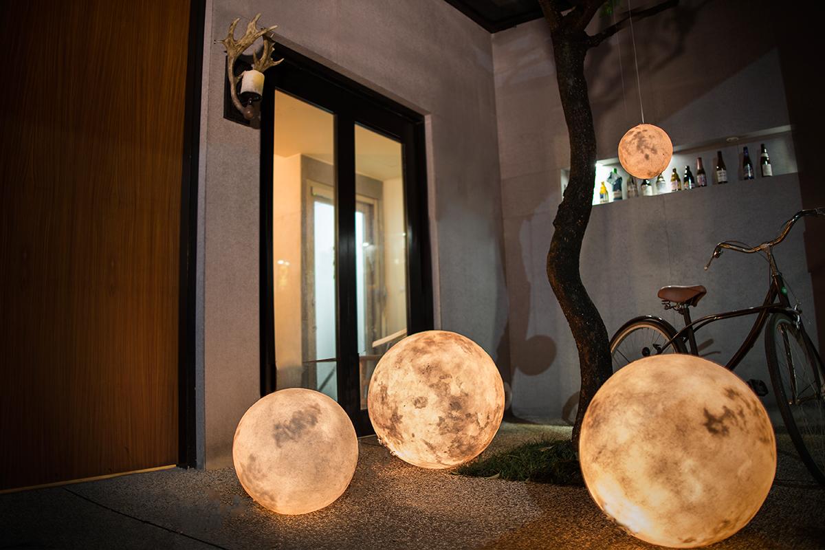 luminaria-inspirada-na-natureza-blog-usenatureza