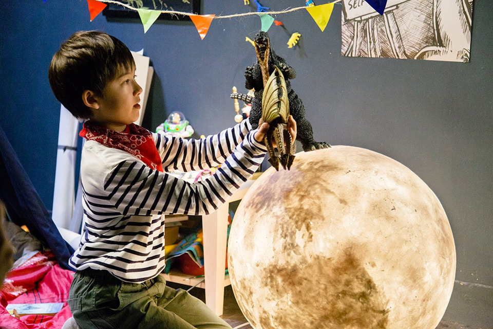 luminaria-inspirada-na-natureza-criança-blog-usenatureza