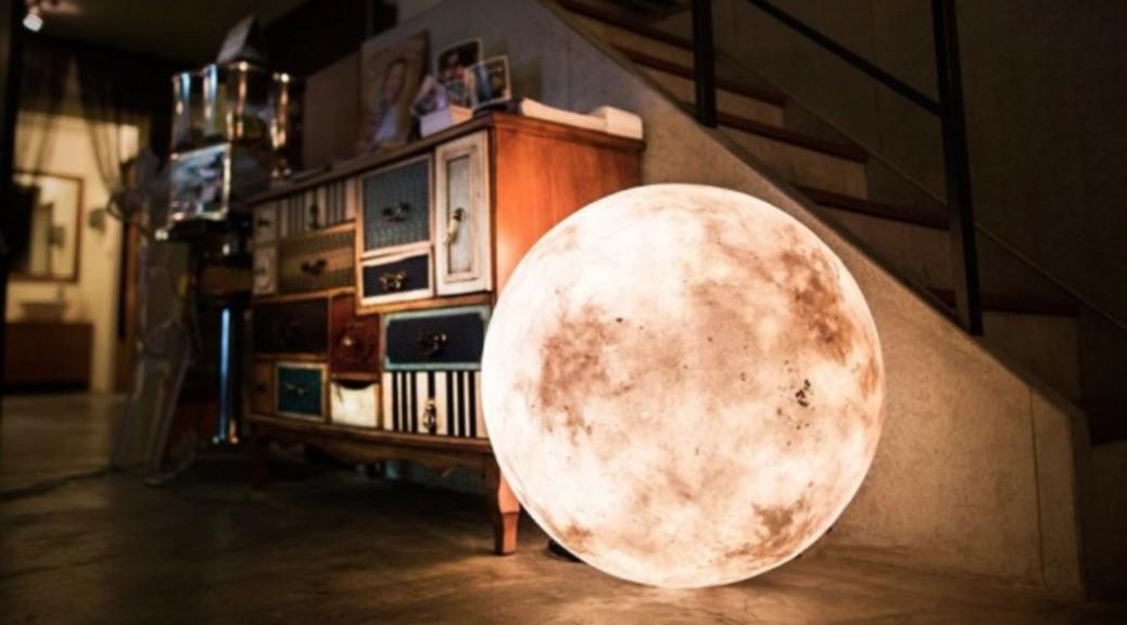 luminaria-inspirada-na-natureza-lua-blog-usenatureza