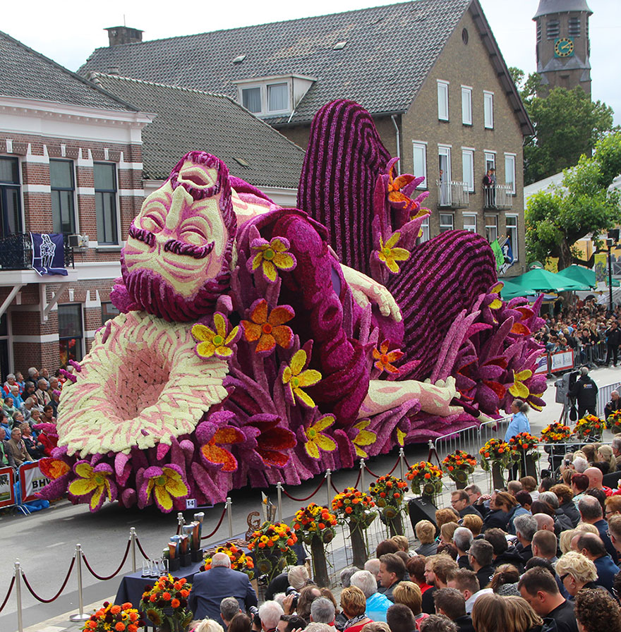 maior-desfile-de-flores-do-mundo-holanda-blog-usenatureza