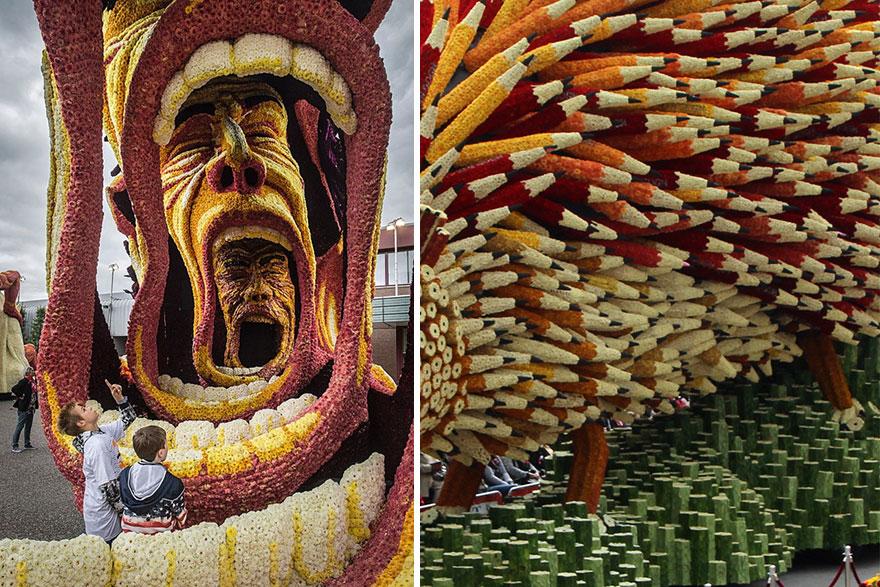 maior-desfile-de-flores-do-mundo-holanda-detalhes-blog-usenatureza