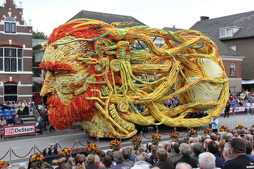maior-desfile-de-flores-do-mundo-holanda-homenagem-van-blog-usenatureza