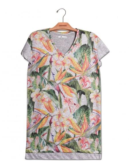 o-significado-das-flores-camiseta-vestido-estampa-floral-blog-usenatureza