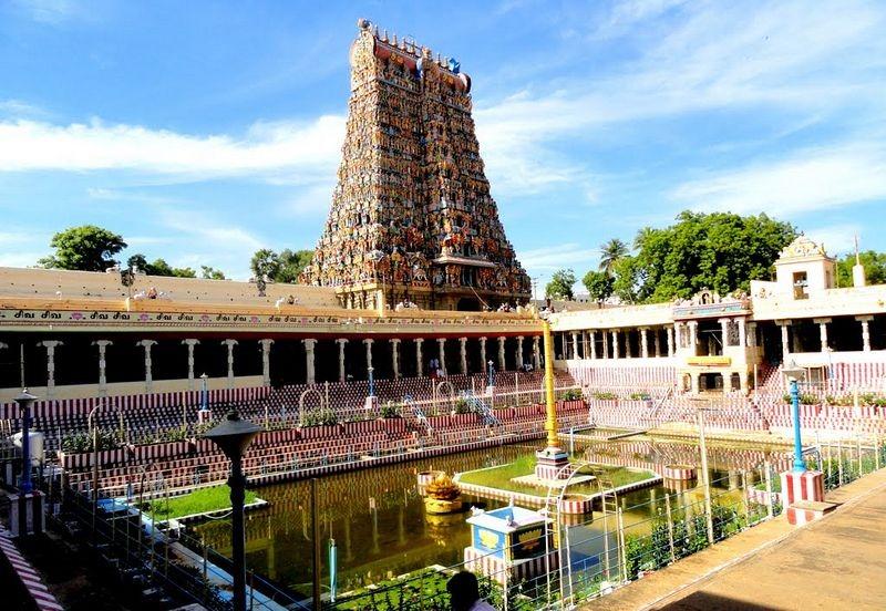 o-templo-colorido-meenakshi-de-madurai-india-blog-usenatureza