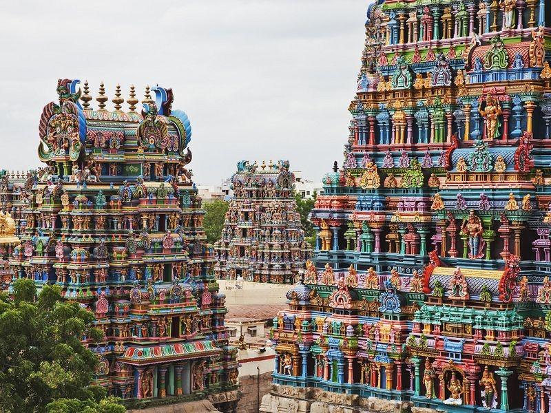 o-templo-colorido-meenakshi-de-maduraiindia-blog-usenatureza