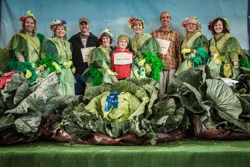 produtores-de-vegetais-gigantes