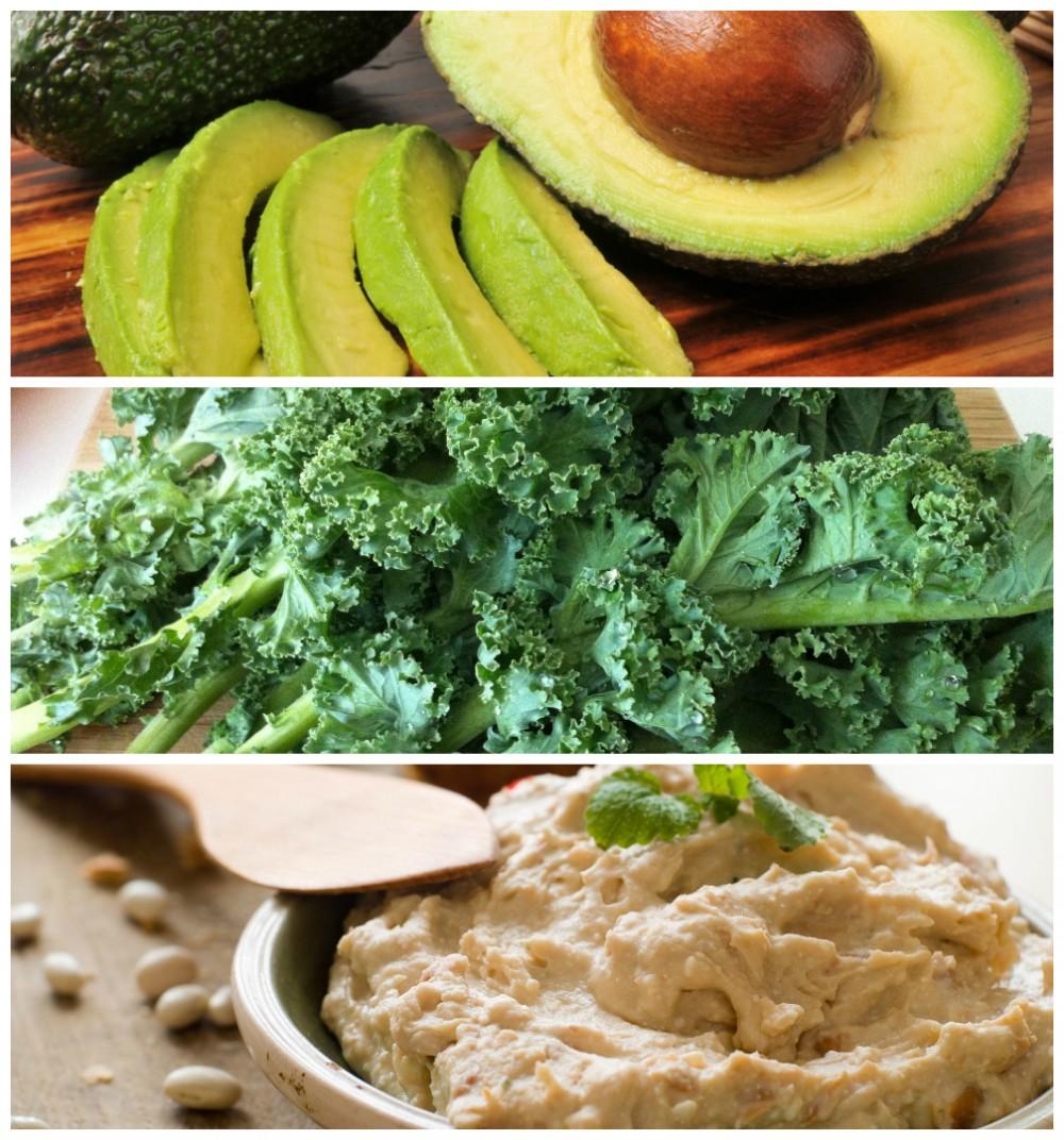 tortilha-de-abacate-couve-e-homus-ingredientes-blog-usenatureza