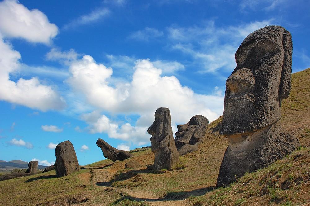 Rapa-Nui-Ilha-de-Páscoa