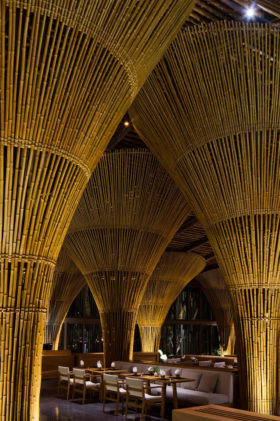 arquitetura-sustentavel-com-bambu-em-resort-no-vietna-blog-usenatureza