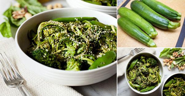 espaguete-abobrinha-com-brocolis-blog-usenatureza