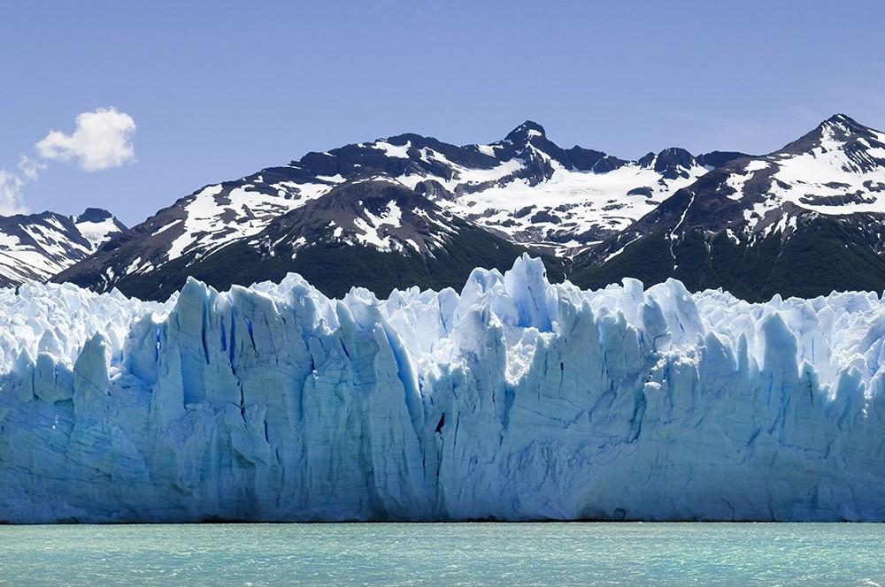 geleiras-Patagônia-Argentina