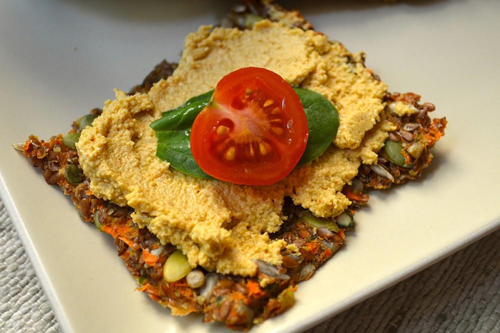 sanduiche-cenoura-linhaça-blog-usenatureza